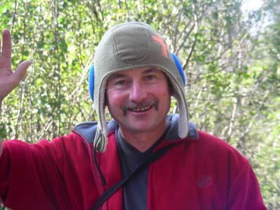 Samedi 13 octobre 2007 Une journée en Chartreuse