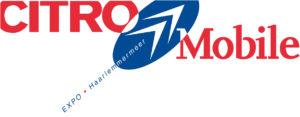 logo CitroMobile