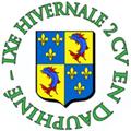 9e Hivernale